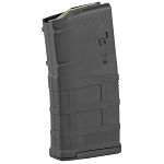 Magpul Industries M3, 308 Win/762NATO 20Rd Magazine