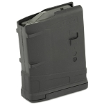 Magpul Industries 10rd Magazine, M3, 308 Win/762NATO