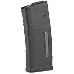 Magpul Industries 25rd Magazine, M3, 308 Win/762NATO